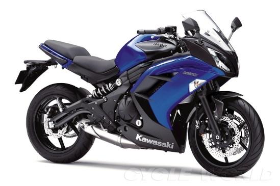 2013-Ninja-650-blue