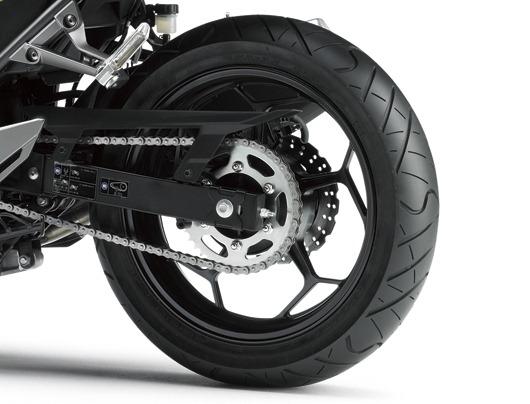 2013-kawasaki-ninja-250r-chain